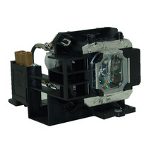 Canon LV-LP32 Compatible Projector Lamp Module - $37.50