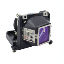 Viewsonic RLC-001 Compatible Projector Lamp Module - $36.00