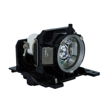 Hitachi DT00911 Compatible Projector Lamp Module - $36.00