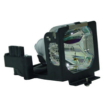 Canon LV-LP18 Compatible Projector Lamp Module - $36.00