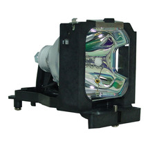 Sanyo POA-LMP69 Compatible Projector Lamp Module - $36.00