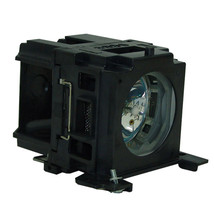 Hitachi DT00731 Compatible Projector Lamp Module - $36.00
