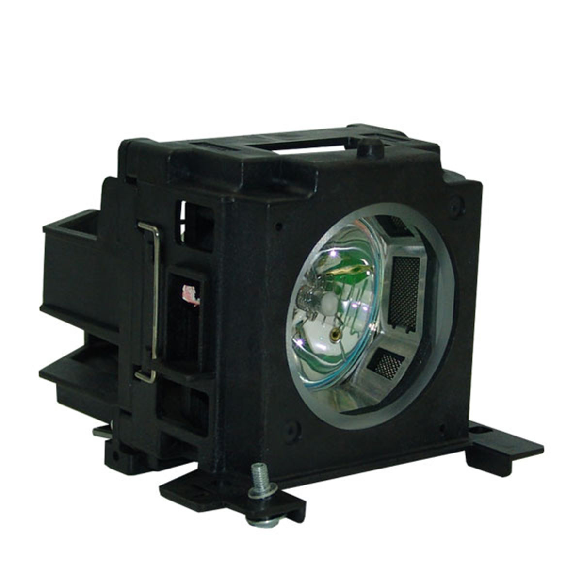 Primary image for Hitachi DT00757 Compatible Projector Lamp Module