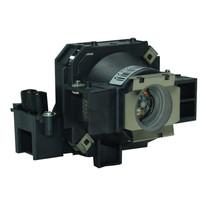 Epson ELPLP32 Compatible Projector Lamp Module - $36.00