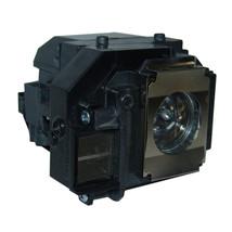 Epson ELPLP58 Compatible Projector Lamp Module - $36.00