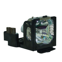 Canon LV-LP15 Compatible Projector Lamp Module - $36.00