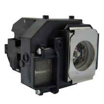 Epson ELPLP56 Compatible Projector Lamp Module - $36.00