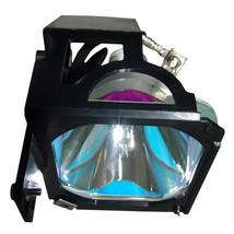 Epson ELPLP13 Compatible Projector Lamp Module - $36.00