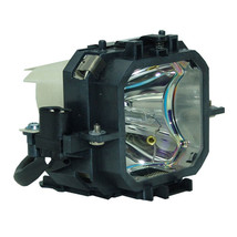 Epson ELPLP18 Compatible Projector Lamp Module - $36.00