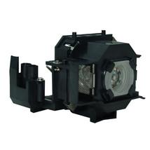 Epson ELPLP34 Compatible Projector Lamp Module - $36.00