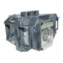 Epson ELPLP55 Compatible Projector Lamp Module - $36.00