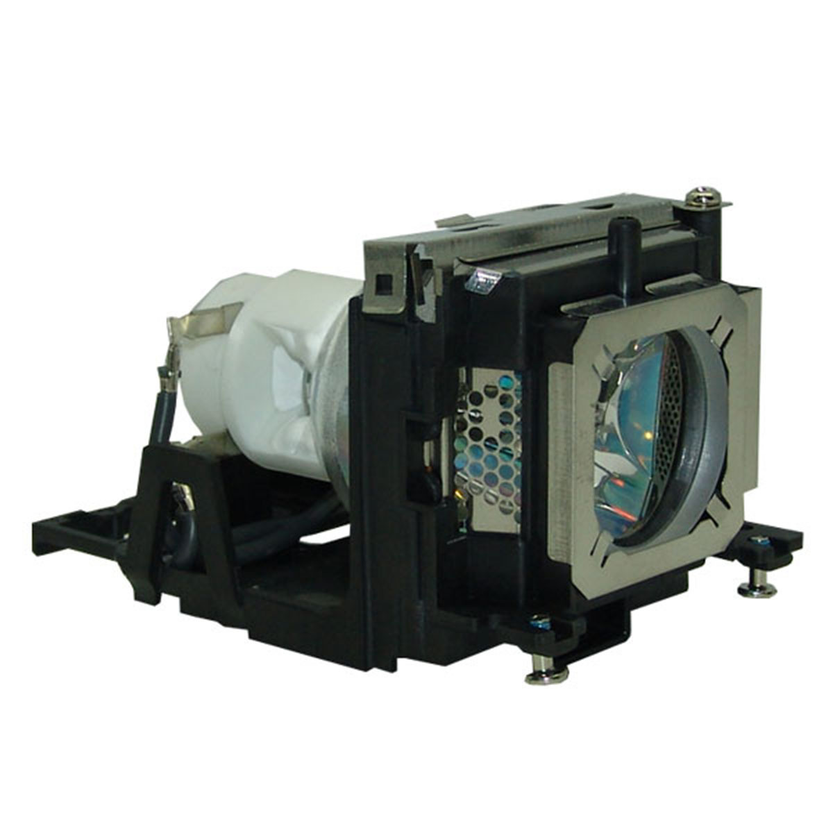 Primary image for Panasonic ET-SLMP132 Compatible Projector Lamp Module