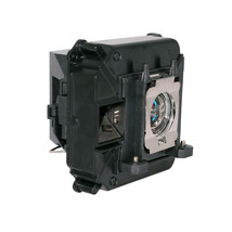 Epson ELPLP68 Compatible Projector Lamp Module - $36.00