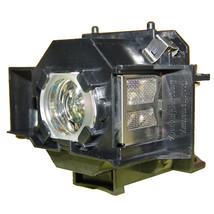 Epson ELPLP44 Compatible Projector Lamp Module - $36.00