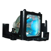 Hitachi DT00461 Compatible Projector Lamp Module - $36.00