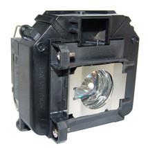 Epson ELPLP60 Compatible Projector Lamp Module - $36.00