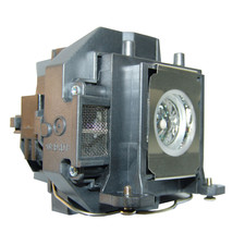 Epson ELPLP57 Compatible Projector Lamp Module - $36.00