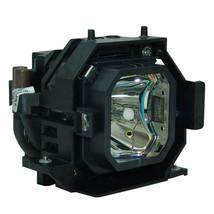 Epson ELPLP31 Compatible Projector Lamp Module - $36.00