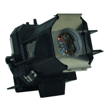 Epson ELPLP39 Compatible Projector Lamp Module - $36.00