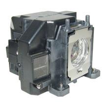 Epson ELPLP67 Compatible Projector Lamp Module - $36.00