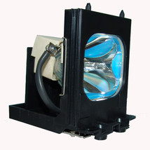 Hitachi DT00681 Compatible Projector Lamp Module - $36.00