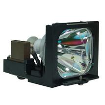 Toshiba TLP-L6 Compatible Projector Lamp Module - $36.00
