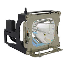 Viewsonic RLU-1035 Compatible Projector Lamp Module - $36.00
