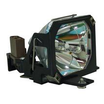 Geha 60-244793 Compatible Projector Lamp Module - $36.00