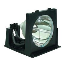 Magnavox 31227859084 TV Lamp Module - $36.00