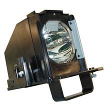 Mitsubishi 915B441001 TV Lamp Module - $33.00
