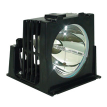 Mitsubishi 915P026010 TV Lamp Module - $31.50