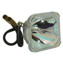 Panasonic TY-LA1000 Bare TV Lamp - $25.50