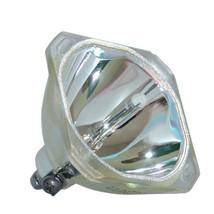 Jvc Pk Cl120 Uaa Bare Tv Lamp - $24.00