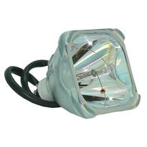 Panasonic TY-LA1500 Bare TV Lamp - $25.50