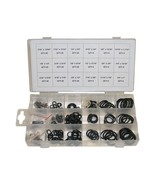 200 pc Paintball Gun Hobby Emergency O-ring Repair Parts Tune Up Set - $12.50