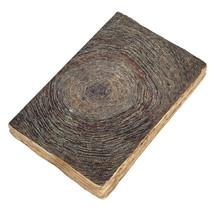 Handmade Sketch Book Diary Journal-Register, Vintage Aborginal Art, Eco-... - $39.99