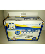 Biggest Loser Jump Rope for Wii Fitness Motion Plus - $14.84