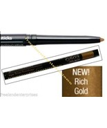 Make Up Glimmerstick Eye Liner Retractable Rich Gold ~ NEW ~ (Quantity o... - $6.88