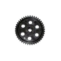 Redcat Racing 42 T Spur Gear For Lightning Str New 02112 - $6.49