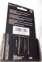 Camera Case Loewpro Leather Small Camera Case Sorrento 10 image 3