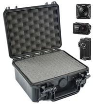 Elephant Elite EL0904 waterproof Hard case for ... - $47.99