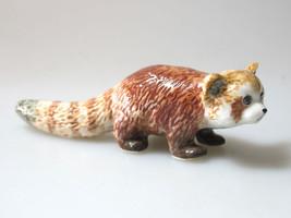 Craft Miniature Collectible Porcelain Ceramic R... - $2.97