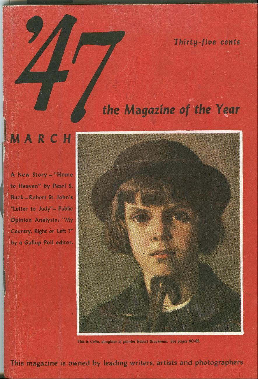 47  march the magazine of the year 001