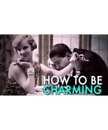 How-to-be-charming-video-1073002-twobyone_thumbtall