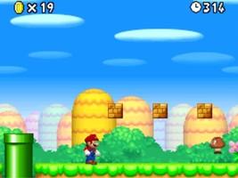 DeSmuME (Nintendo DS Emulator Software) for Win... - $8.94