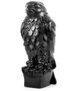 maltese falcon statue prop  replica resin casti... - $135.00