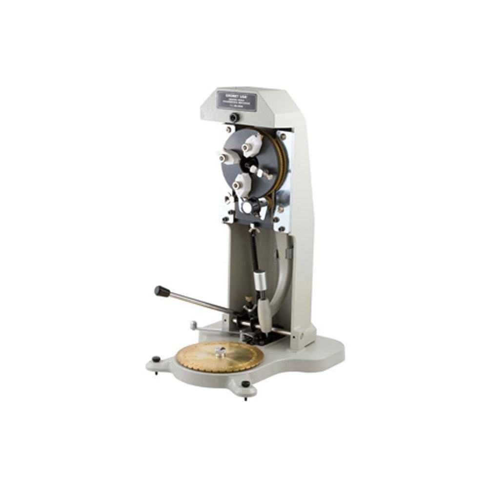 manual engraving machine