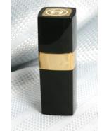 Chanel Atomizer Case w Chanel no 5 Refillable Perfume Bottle 1 1/2 Oz ap... - $37.61