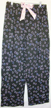 Alfani ~ Woman's Pajama Bottoms ~ Size Medium ~... - $21.29