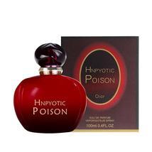 100ML Original Brand Perfume For Women Original Long lasting Fresh Sexy Lady Eau - $11.53+